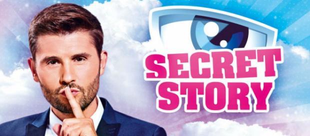 Secret Story 10 : 5 secrets de tournage étonnants - Staragora - staragora.com
