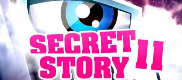 Secret Story 11 : Barbara veut quitter l'aventure à cause de l'exclusion de Laura !