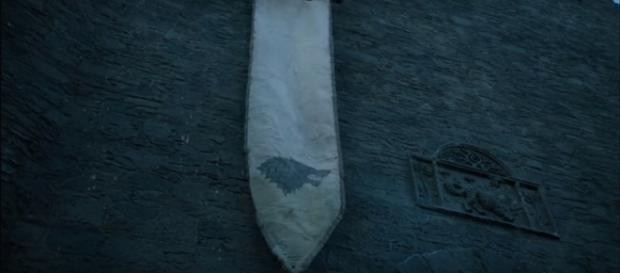 Winterfell's biggest secret / Image via Coast Rider, YouTube screencap