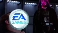 'Star Wars Battlefront 2:' Character customization datamined; CFO blames canon