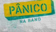 Pânico na Band demite 3 comediantes; saiba quem está fora do humorístico