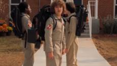 5 'Stranger Things' characters who changed the most