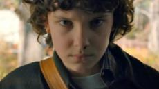 'Stranger Things' star Millie Bobby Brown stranded in Bali after volcano erupted