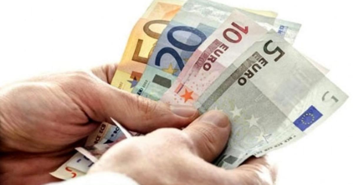 Reddito inclusione, da oggi le domande per avere fino a € ...