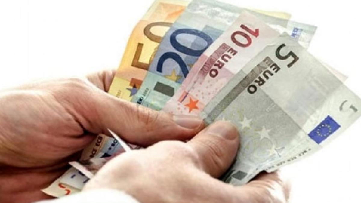 Reddito inclusione, da oggi le domande per avere fino a € 485 ...