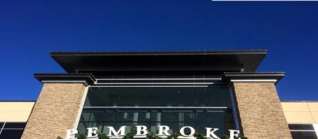 Pembrokeshire County Council are considering a 12.5% council tax rise (Bill Smith via Flikr).