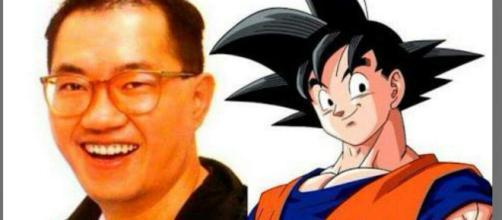 Akira Toriyama ha generado fama y fortuna con sus historietas.