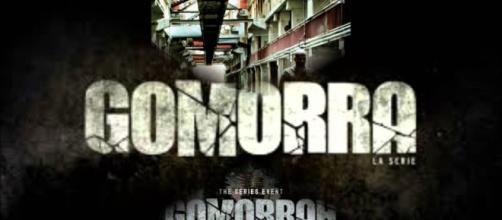 Anticipazioni Gomorra quinta e sesta puntata: programmazione tv e streaming