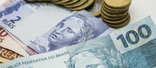 Banco vai pagar 5 mil reais para poupadores.