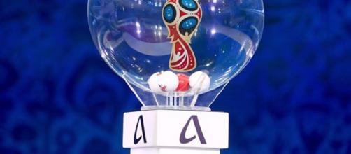 Brasil está no grupo E, que não é dos mais complicados