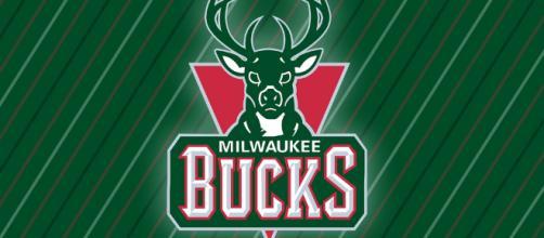 Bucks win 109-104 (via Flickr - Michael Tipton)