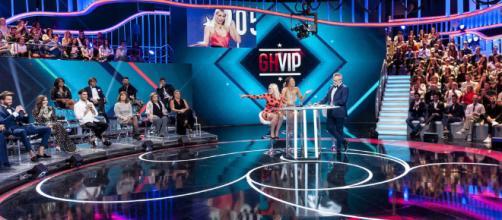 Cancelan el reality show GH VIP