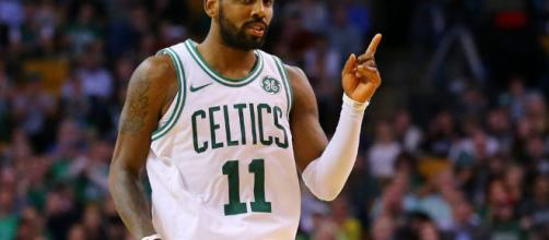 Celtics news: Mike Brown suggests Kyrie Irving is toughest player ... - clutchpoints.com