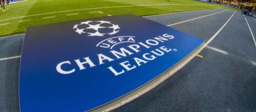 Champions League in tv, ecco la partita in chiaro su Canale 5 del turno del 5 e 6 dicembre