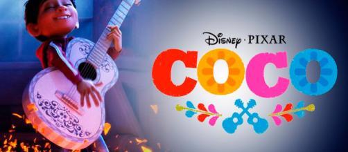 Coco, el éxito de Disney Pixar