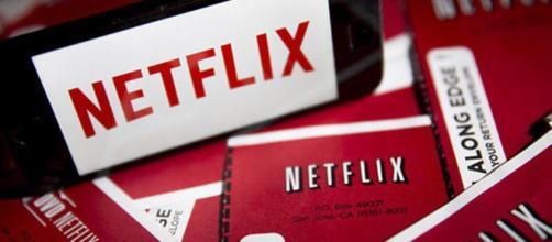 Descubre las ventajas de la app de Netflix