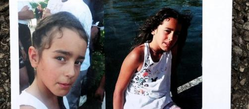 Disparition de Maëlys : Des photos compromettantes accablent le suspect N°1