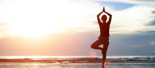 el Mindfulness y la meditación son métodos que ayudan a nutrir la mente