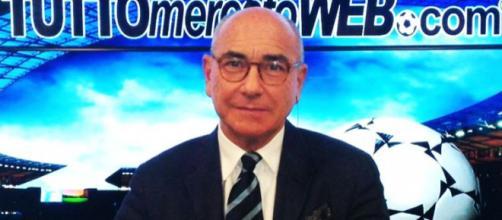 "Foto ""Enzo Bucchioni"" - CalcioPress24"