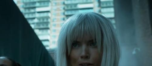 Gotham - Image credit - Fox - TV Promos   YouTube