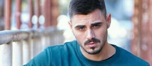 Grande Fratello Vip: Francesco Monte rivela cosa pensa di Ignazio Moser
