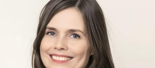 Katrín Jakobsdóttir, nuovo premier Islandese