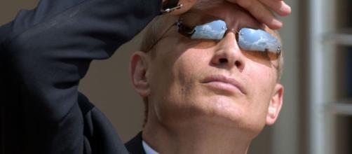 La Parata della Marina Militare Russa il 30 Luglio rinsalda le ... - blogspot.com