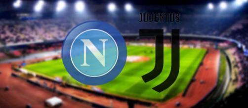 LIVE Napoli-Juventus: segui la diretta testuale su Blastingnews