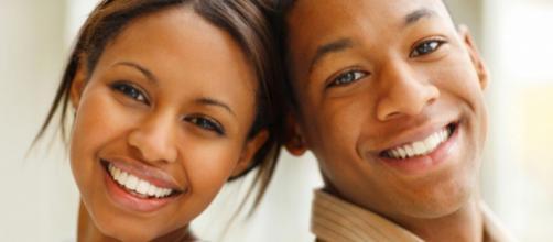 Mulheres revelaram o que as deixam mais felizes