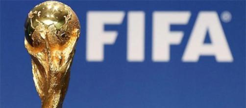 O mundo vai conhecer os grupos da Copa de 2018