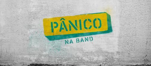 "Programa ""Pânico na Band"" demite pessoal."