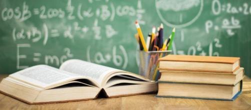 Scuola novità contenute nella legge di bilancio.
