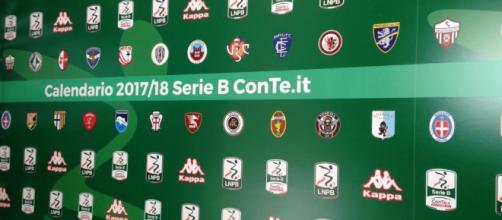 Serie B, presentazione 17a giornata