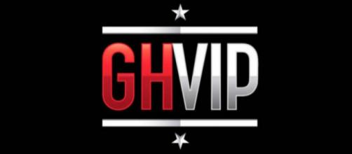 Telecinco cancela Gran Hermano VIP 6