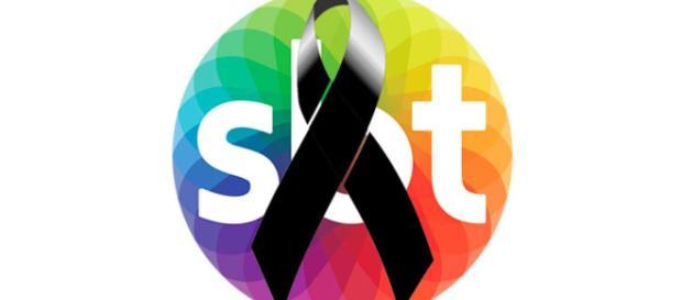 Atriz do SBT falece de câncer aos 65 anos