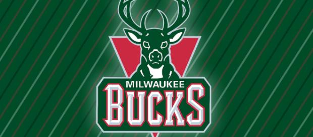 Bucks won 103-91 (Flickr - Michael Tipton)