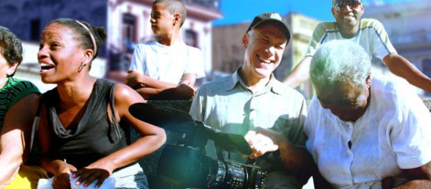 Cuba e o Cameraman   Site Oficial Netflix - netflix.com