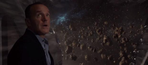 First Trailer For 'Agents Of S.H.I.E.L.D.' Season 5 Teases The ... - moviepilot.com