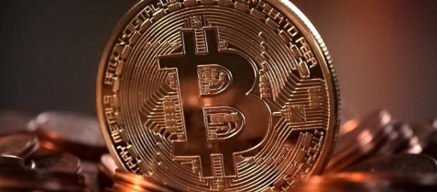 Entendiendo el mundo de los Bitcoins