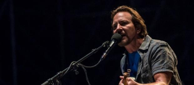 Pearl Jam, il concerto in Italia: ecco la data