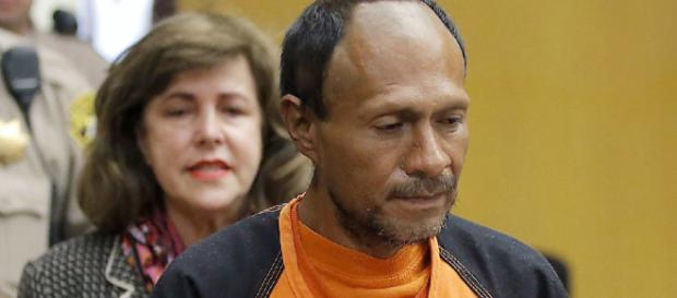 Trump condemns 'disgraceful verdict' in Kate Steinle murder case - netdna-cdn.com