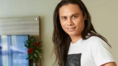 Após 'A Força do Querer', Silvero Pereira toma difícil decisão e impressiona fãs