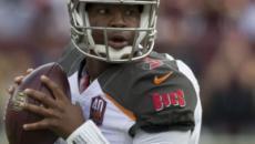 NFL Rumors: Rift tearing Buccaneers apart; Texans TE career in jeopardy