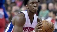 NBA game preview: Sunday matchups