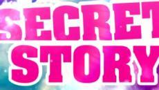 Les salaires des candidats de Secret Story 11 dévoilés