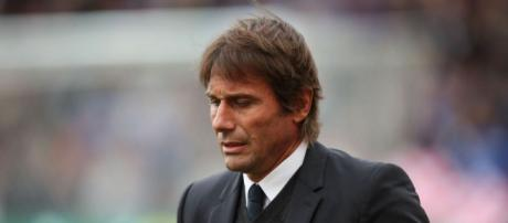 Chelsea transfer news: Charly Musonda eyed by Arsenal and Man Utd ... - metro.co.uk