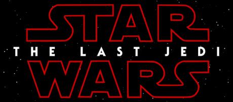 Star Wars : The Last Jedi in space (Image credit | CCO Wikimedia)
