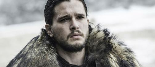 ¿De verdad Kit Harington se viste tan mal?