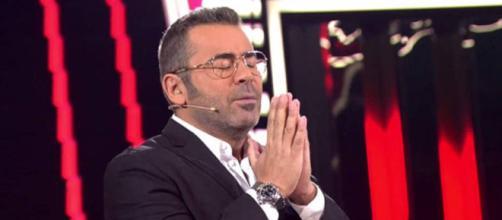 Sálvame: ¡Jorge Javier Vázquez pide disculpas!