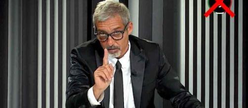 """JTV Zuliani attacca il Napoli e i Napoletani: """"Mai stati rivali, i ... - napolipiu.com"""